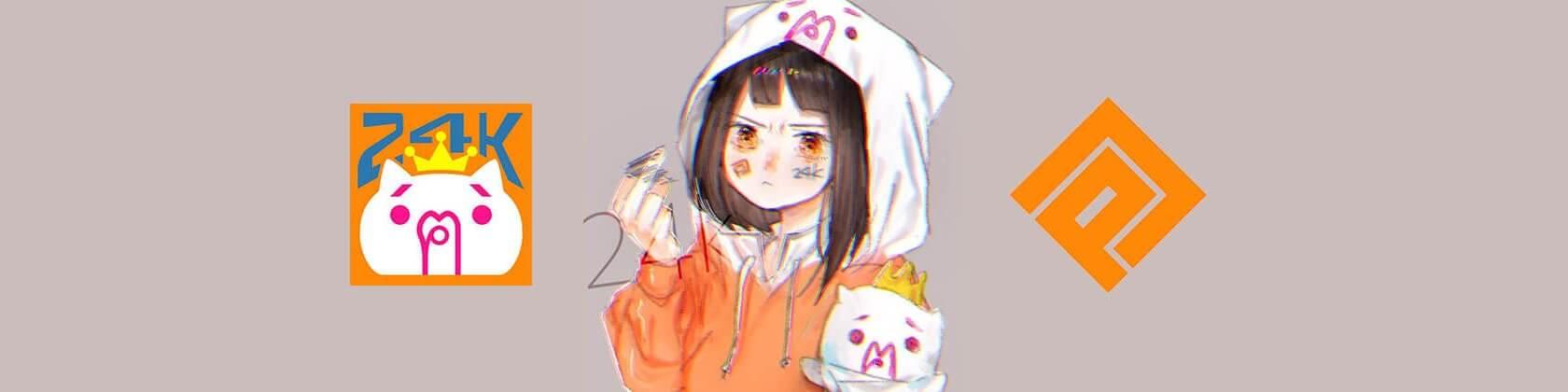 ネット恋愛でイッテQ〜私を騙したな!!