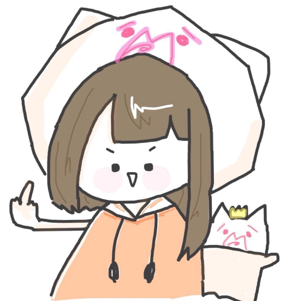 egoma_ai