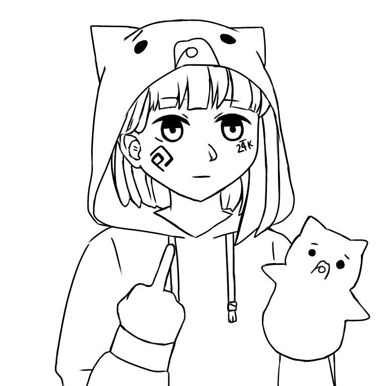 rikorisu_ai