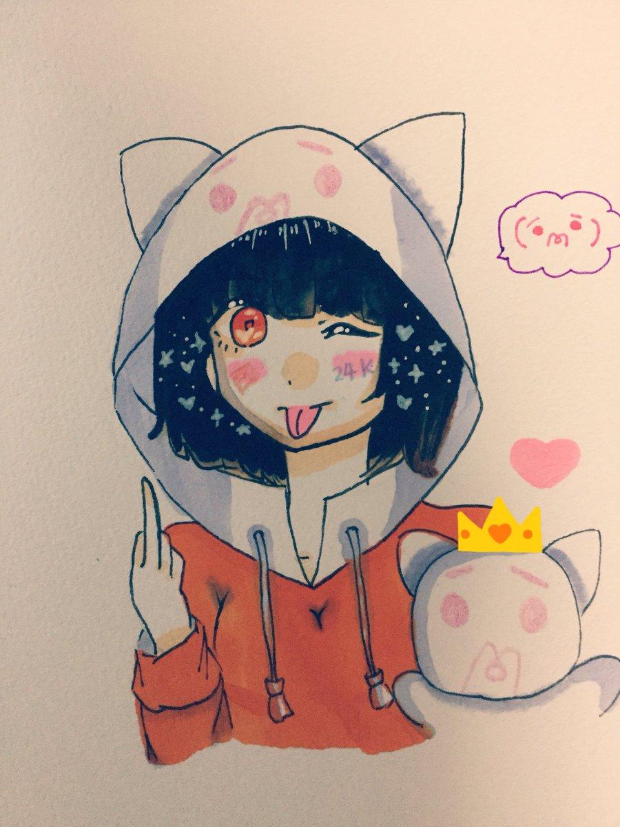 yukina_ai