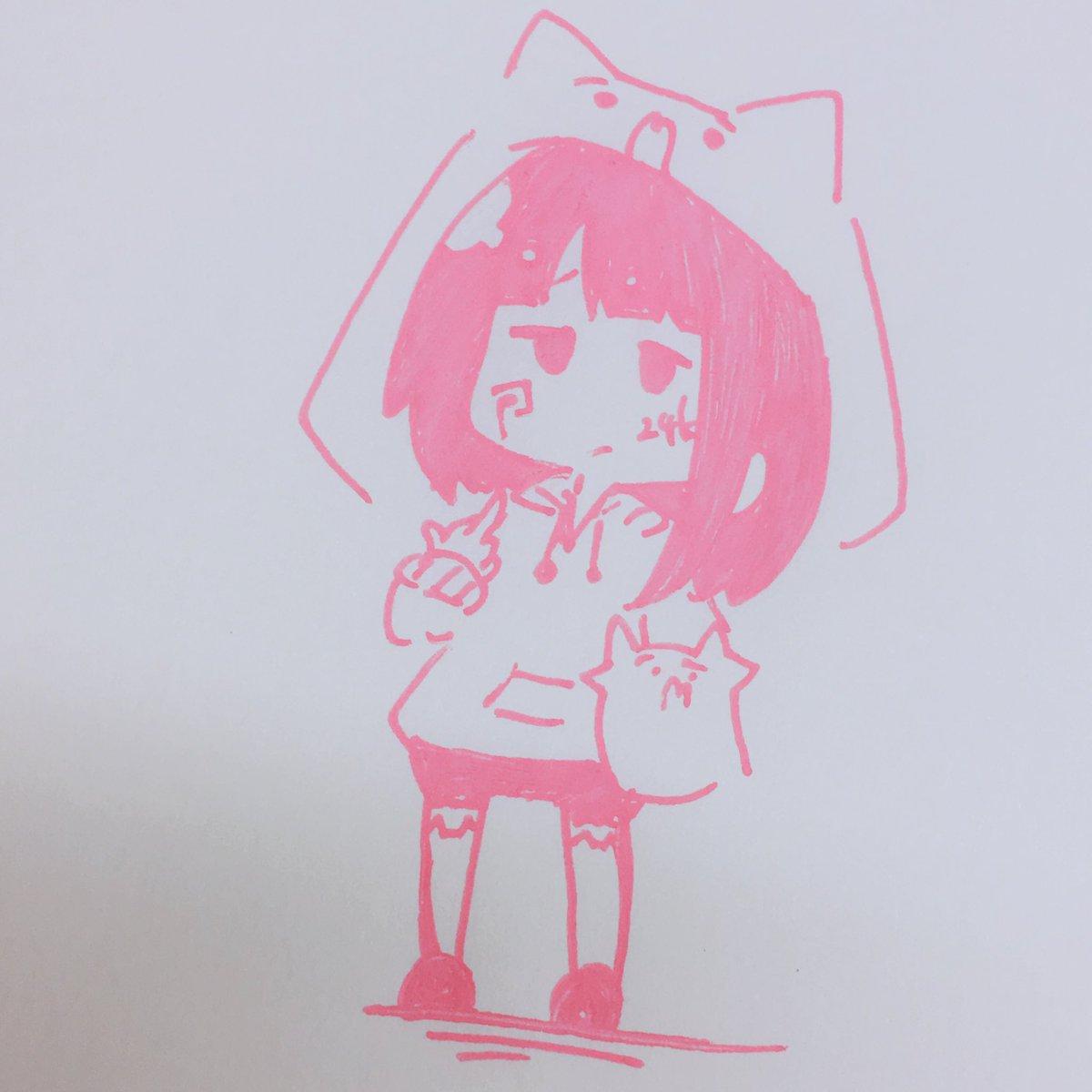 yukokke_ai2