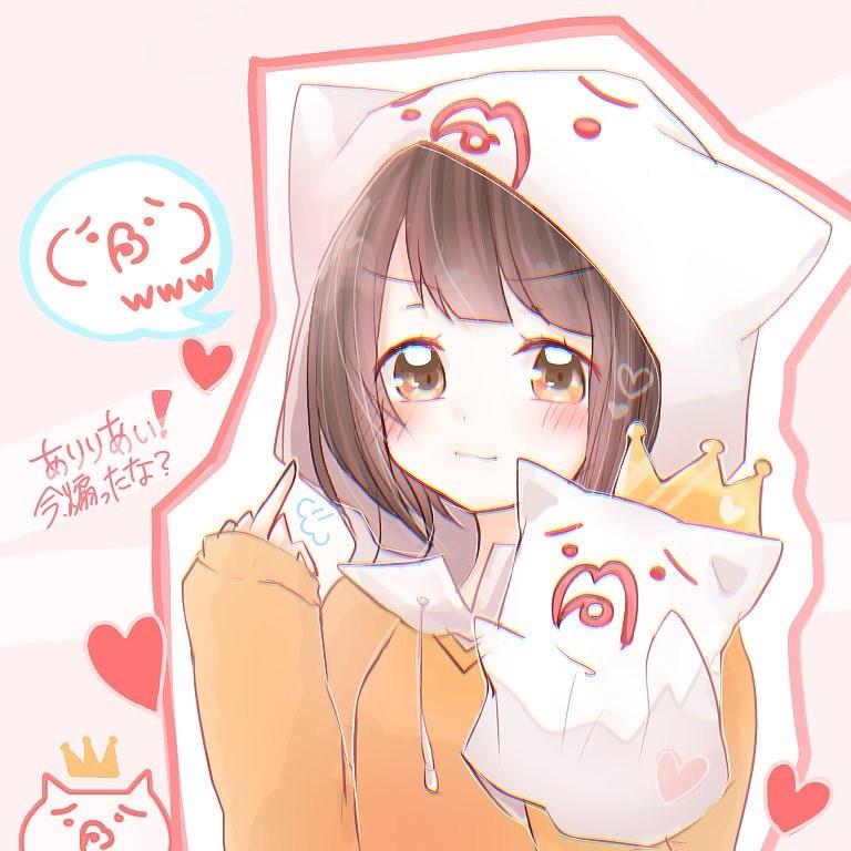 kiri_ai