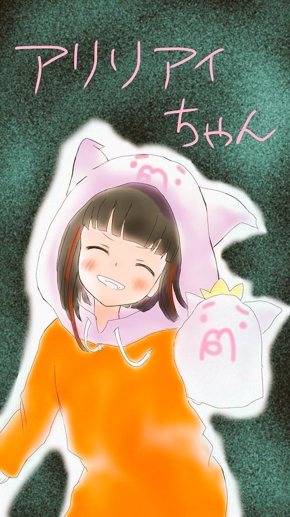 korimaru_ai