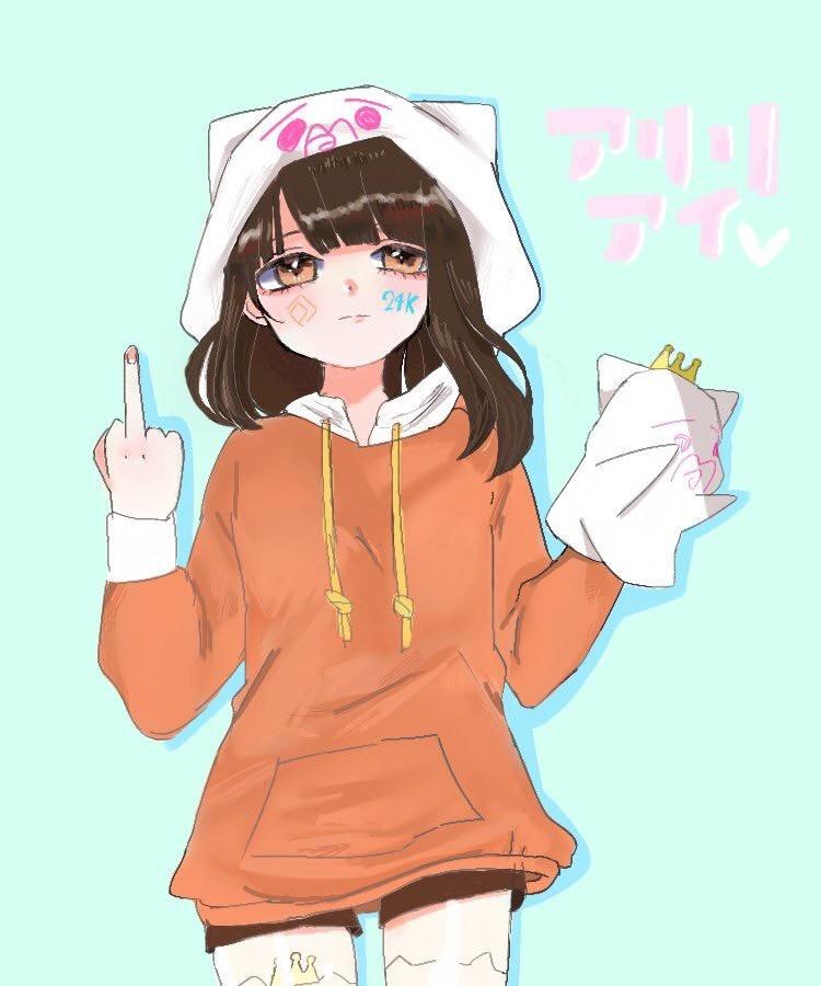 yayananchan_ai
