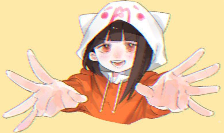 ayano_ai