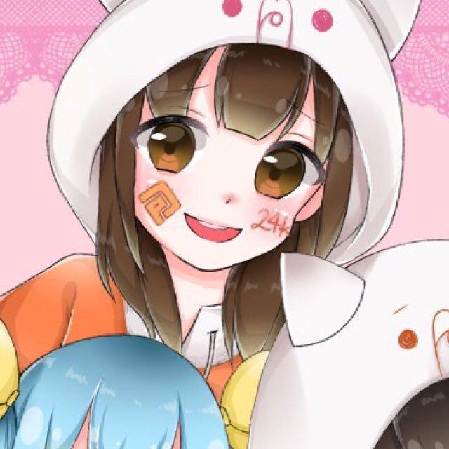 setuko_ai