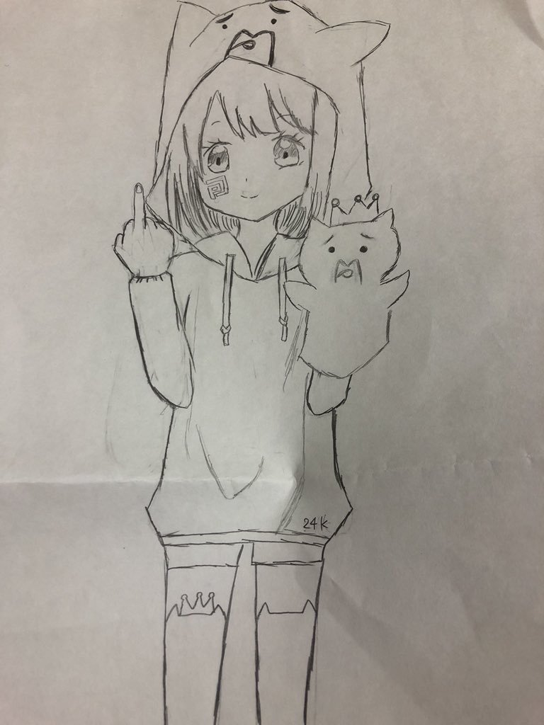 yuzuko_ai