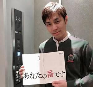 【いまさら大阪キャラバン】個人的㊙︎裏話ランキング ( •́ฅ•̀ )&55万事件決着!